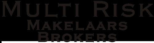 Multi Risk Makelaars | Brokers